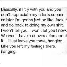 Basicallyyy.