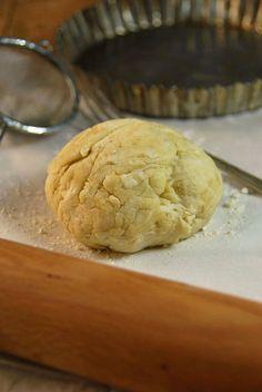 la pâte brisée sans beurre sans huile brioche pizzas and cake