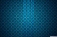 Islamic Wallpaper In Hd – Logo Designer Black And Blue Background, Blue Background Patterns, Black Background Design, Wallpaper Background Design, Best Background Images, Background Images Wallpapers, Graphic Wallpaper, Blue Wallpapers, Blue Backgrounds