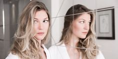 Mona Walravens reveals her French beauty secrets - French Beauty Tips # Drugs .Mona Walravens reveals her French beauty secrets - French Beauty Tips # Drugs . Diy Beauty Secrets, French Beauty Secrets, Beauty Hacks, Beauty Tips, Beauty Products, Hair Beauty, Skin Products, Beauty Ideas, French Skincare