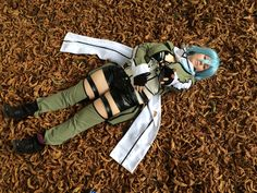 Knee Boots, Cosplay, Shoes, Fashion, Moda, Zapatos, Shoes Outlet, Awesome Cosplay, Fasion