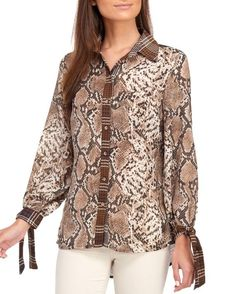b470ff5b75b NEW MISCHA for the fall at SteinMart For Less, Department Store, Martini,  Branding