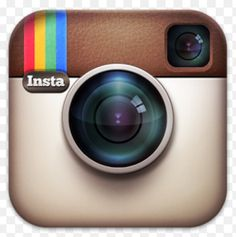 The #1 place for selfies! lol. We love Instagram. Most people are visual so we love how we can share so much with our followers. #Instagram