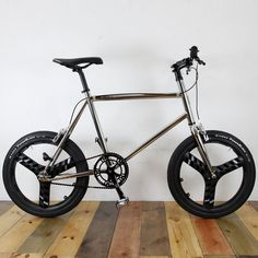: Above Bike Store official web Mini Velo, 20 Wheels, Fixed Gear Bicycle, Folding Bicycle, Cycling Motivation, Speed Bike, Road Bike Women, Bike Store, Fat Bike