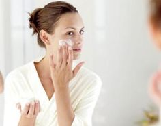 Best Ways to Relieve Red Skin Conditions: 3 Fast Routines for Sensitive Skin and Broken Capillaries