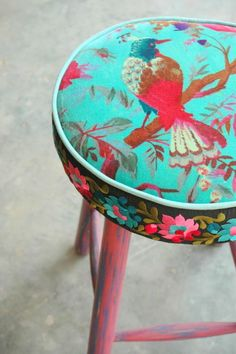 Hey, I found this really awesome Etsy listing at https://www.etsy.com/il-en/listing/253455934/design-chair-vintage-chair-wood-stool