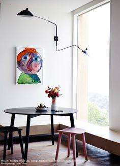 Jelanie blog - Flinders House by Susi Leeton Architects