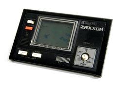 Game & Watch, Made In Japan, Vintage Games, Nintendo Consoles, Retro, Computers, Ebay, Design, Gaming