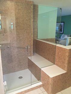 24 best rebath mid florida jobs images on pinterest florida bath