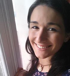 Chamo-me Vanessa Machado, sou enfermeira em Oncologia e instrutora de FertilityCare(R). ``O fogo que Jesus faz arder no meu coração é intenso demais para ficar só cá dentro! Quero que saibas o quão Deus te ama.`` http://xptodos.org/quemsomos/