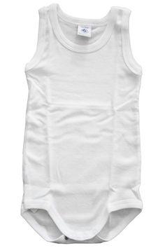 tank onesie