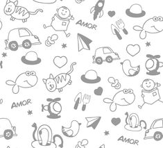 Free Image on Pixabay - Children, Drawings, Baby, Fish, Cat Online Gadget Store, Pet Shop Online, Gadgets Online, Pet Shop Boys, Baby Shop, Public Domain, Computer Gadgets, Cicely Mary Barker, Cheap Kids Clothes