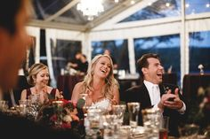 7 Wedding Registry Dos and Don'ts