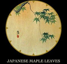 printable japanese clock face | Found on sagemeditation.com