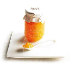 marmalade480.jpg