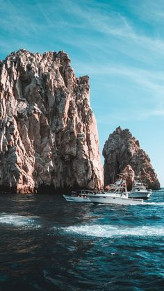 #mexico #travel #vacation #explore #enjoy Sun Holidays, Vacation, Explore, Mexico Travel, Water, Outdoor, Travel, Gripe Water, Outdoors