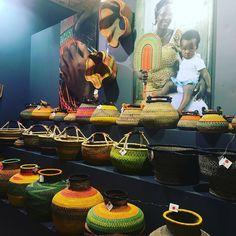 Amo os étnicos cestaria nem se fala amo as cores as tradições e as diferenças ! @kzhomestock parabéns tudo lindo. @mireleveado @joaolgelias @formascoloridas @apsmsalgado24 @karinalse31 @kellersle @marinasauer