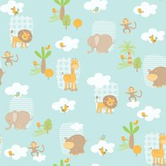 kid friendly healthy recipes for picky eaters 2017 free episodes Baby Wallpaper, Iphone Wallpaper, Strip, Baby Scrapbook, Baby Prints, Pattern Paper, Animals And Pets, Baby Room, Hello Kitty