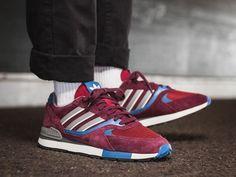 bdf7f1520a3 Adidas Originals, Adidas Fashion, Footwear, Sneaker Magazine, Adidas  Sneakers, Shoes,