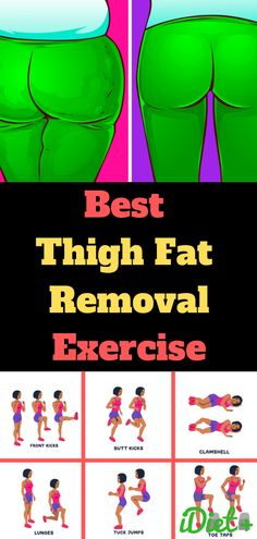 10 Best Thigh Workouts For Women, Curvy Slimming, Toned Legs Remove Fat For A Perfect Weight Loss. Images, pics included, will be hard at start before and after easy. Get Rid of unwanted fat cells fro Quick Weight Loss Tips, Weight Loss Help, How To Lose Weight Fast, Weight Gain, Weight Loss For Women, Losing Weight, Fitness Workouts, Sport Fitness, Ace Fitness
