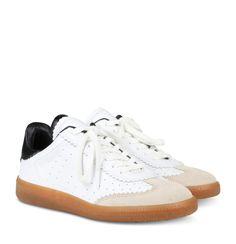 Schuhe BRYCE von ISABEL MARANT bei REYERlooks.com