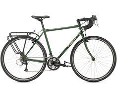 520 - Trek Bicycle