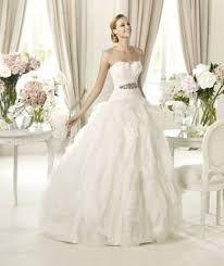 Resultado de imagen para vestidos de novia italianos 2013