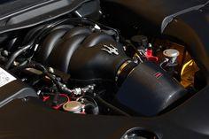awesome 2011 Maserati GranTurismo MC Stradale by Novitec Tridente Photos – ModelPublisher.com – (31)