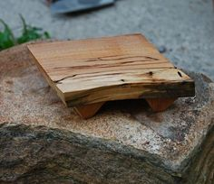 Wood Cutting Board Cheese Board Serving Tray