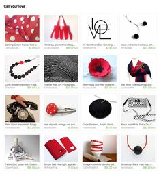 Call you love by Daniela on Etsy Esty, Cards, Gifts, Presents, Maps, Favors, Playing Cards, Gift