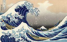 hokusai_1920-1200.jpg (1920×1200)