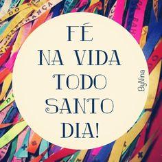 """@instabynina's photo: """"Inspiração @donaoncinha  #frases #instabynina"""""""