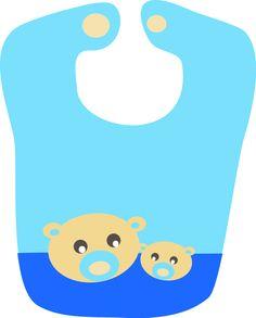 132 best baby clip art images on pinterest clip art illustrations rh pinterest com  baby supplies clipart