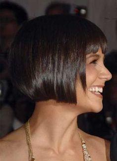 Best-Bob-Hairstyles-for-2013-7.jpg 450×620 pixels