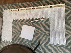 How to Add Herringbone Marble Tile to a Fireplace - Southern Hospitality Tile Around Fireplace, Fireplace Inserts, Fireplace Surrounds, Interior Design Companies, Best Interior Design, Dragon Fire Pit, Country Girl Quotes, Southern Quotes, Southern Belle Secrets