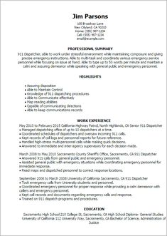 Free Medical Receptionist Resume Medical Receptionist