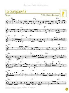 Free Violin Sheet Music, Violin Music, Music Lessons, Guitar Lessons, Disney Sheet Music, Pont Paris, Guitar Strumming, Music Chords, Partitions