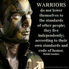 Here is Warrior Quote Picture for you. Warrior Quote she is a goddess a warrior quote. Warrior Quote quotes about warrior of the light . Wisdom Quotes, Quotes To Live By, Me Quotes, Motivational Quotes, Inspirational Quotes, Honor Quotes, Lion Quotes, Warrior Spirit, Warrior Quotes