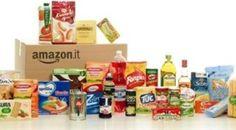 #Ecommerce, #Coldiretti: acquisti online per 48,7% internauti, occhio agli #alimenti