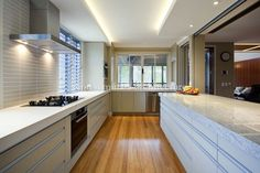 Architects Indooroopilly, Brisbane, QLD 4103 - Home Renovation Architects