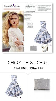 """""""Beautifulhalo24"""" by eddy-smilee ❤ liked on Polyvore featuring Michael Antonio, women's clothing, women's fashion, women, female, woman, misses, juniors and beautifulhalo"""