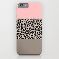 iPhone 6 Cases   Page 7 of 80   Society6