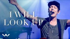 I will look up cos there is none above You, i will bow down to tell You that I need You, Jesus Lord of all (: