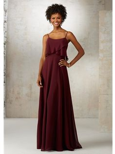 Save money by buying your morilee bridesmaid dresses online. OffWhite offers the entire Mori Lee bridesmaid dress collection at unbelievable prices and super fast shipping. Girls Dresses, Prom Dresses, Wedding Dresses, Wedding Attire, Mori Lee Bridesmaid Dresses, A Line Gown, Bridal Boutique, Bridal Gowns, Dress Up
