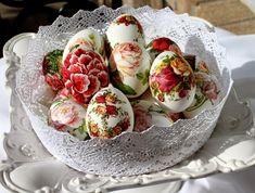 Cooking with Zoki: Šarena jaja za Uskrs / Colorful eggs for Easter