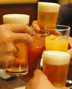 Congratulations Greetings, Birthday Greetings, Glass Of Milk, Beer, Mugs, Tableware, Food, Happy Birthday, Happiness