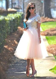 нефтекамск прокат свадебных платьев