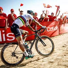 Peter Sagan Dust.. Paris Roubaix 2017