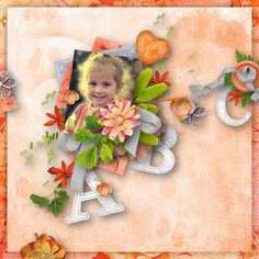 """""""OSB 70"""" by BooLand Designs, https://www.digitalscrapbookingstudio.com/personal-use/kits/one-step-beyond-70-with-free-cluster-pack/, http://www.gottapixel.net/store/product.php?productid=10029342&cat=&page=1, photo Bessi, Pixabay"""