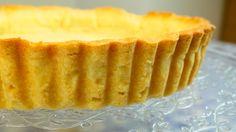 Massa fácil para tortas/base para tortas/ massa para torta simples